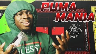 3x REP?? NBA 2k20 Waiting on Puma Mania LIVE! SS1 Grind