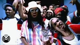 Lil Jon & The East Side Boyz - Get Low (Official Music Video)