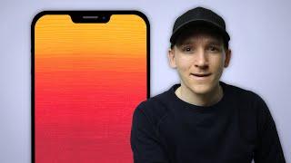 iPhone 12 - Worth The Wait?