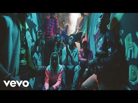 DOWNLOAD VIDEO: CDQ - Werey Yo mp4