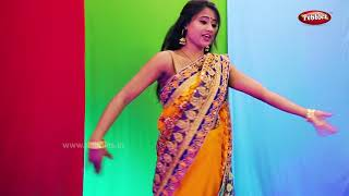 Mehndi Rachan Lagi Song Choreography   Komal Nagpuri Video   Best Hindi Songs For Dancing Girls