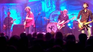 Drive-By Truckers Women Without Whiskey