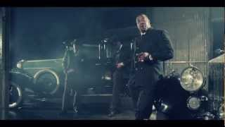 Busta Rhymes - Movie