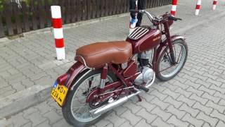 WFM 125 1959'