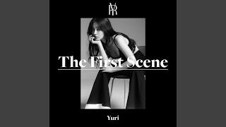 Yuri - Ending Credit (To Be Continued)