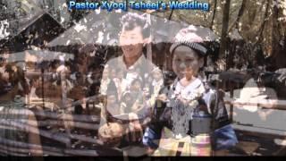 Hmong History in Laos
