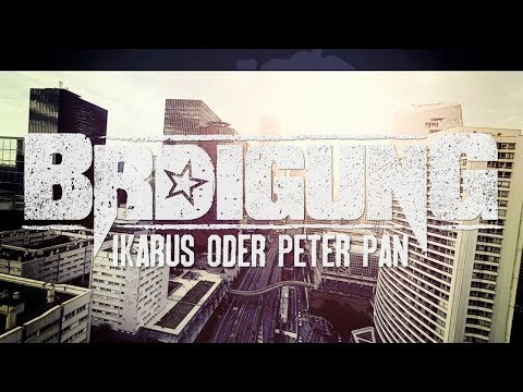 Ikarus oder Peter Pan | Video