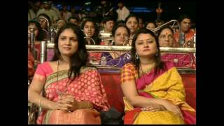 Prahaar Bhushan 2014 (12 38 MB) 320 Kbps ~ Free Mp3 Songs
