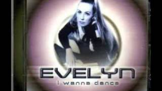 Evelyn - You And I