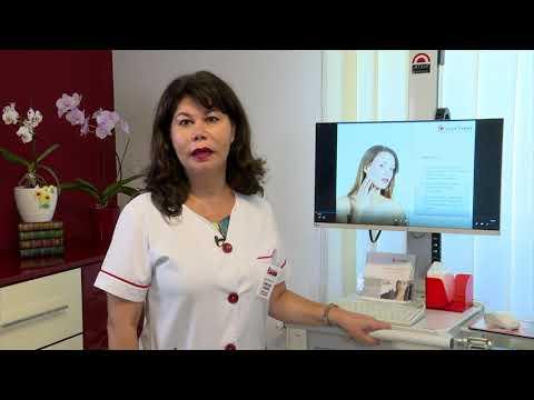 Medicament antihelmintic înainte de vaccinare
