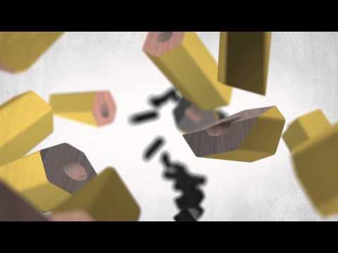 I, Pencil thumbnail