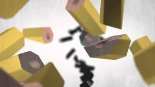 I, Pencil: The Movie