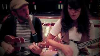 """Hymns for Hunger 