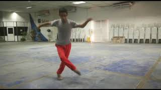 Vine Shuffle #1  Jordi Rivera SPRKZ Ft. Koen   Casanova  Toby 7u7