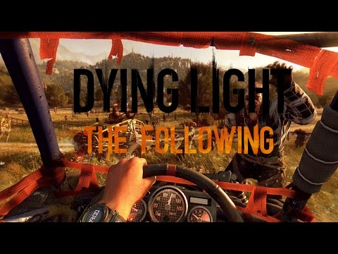 Bow without Bozak ♥♥♥♥♥♥♥♥, :: Dying Light General