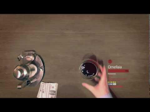 Come liberarsi da dipendenza alcolica la medicina tradizionale
