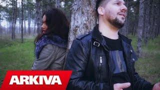 Miftar Gashi - Nenshkruje ndarjen (Official Video HD)