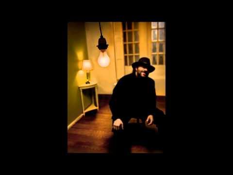 Colin Linden - Smoke 'Em All