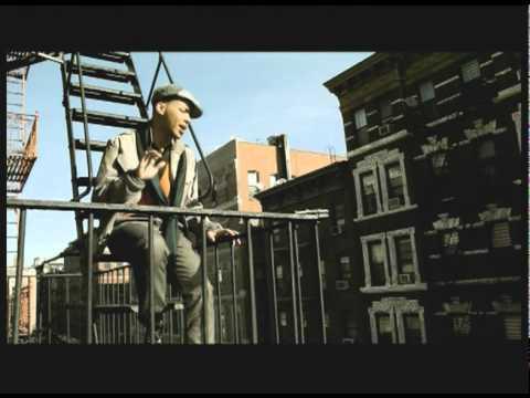 El Amor Que Perdimos - Prince Royce (Video)