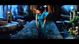 Kaate Nahin (I Love You) [Full Video Song] (HQ) With Lyrics
