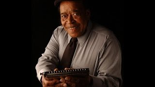 James Cotton  '23 Hours Too Long' !!