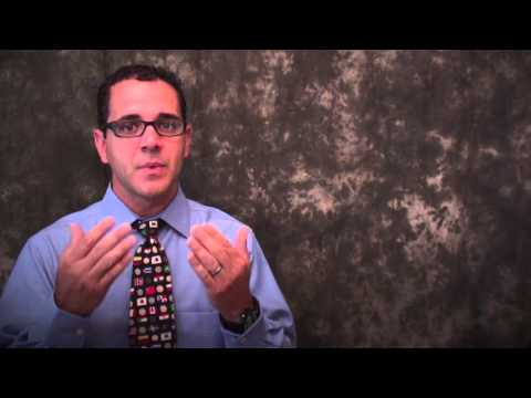 La psoriasis y su tratamiento en astane