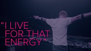 A State of Trance Festival Utrecht 2017 (Official Trailer)