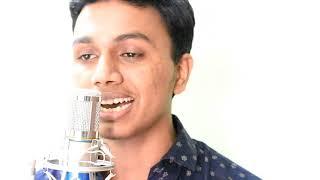 Kannaana Kanney Song Cover | Viswasam Song | Ft. Badhri | D.Imman| Sid Sriram