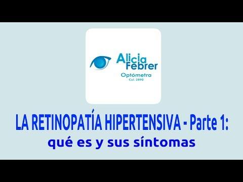 Paciente hipertenso nutricional debe restringirse