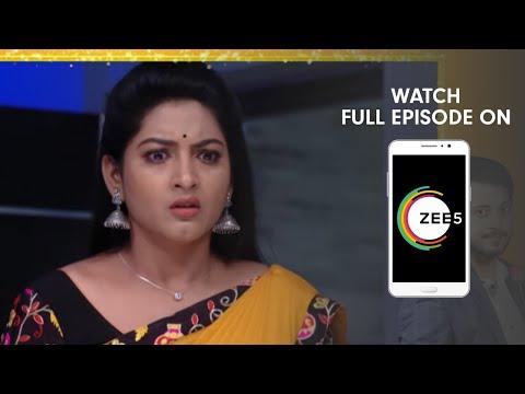 Maate Mantramu - Spoiler Alert - 11 July 2019 - Watch Full Episode On ZEE5 - Episode 310