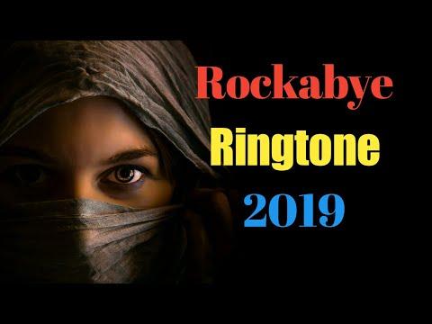 Rockabye Instrumental Phone Ringtone --- FilkerMakers FM/ 2019/ Download Now)
