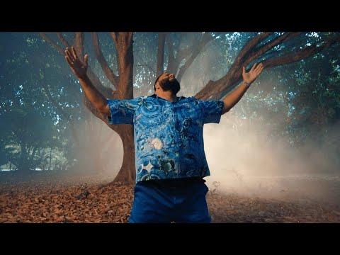 DJ Khaled - THANKFUL junto a Lil Wayne, Jeremih