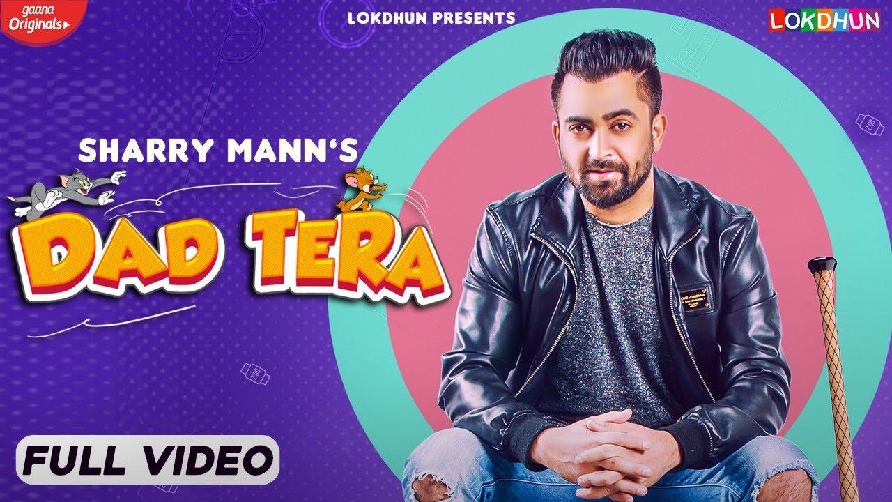 Dad Tera mp3 Song Free Download