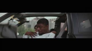Mick Jenkins - Padded Locks & Barcelona