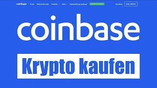 Wie kaufe ich Cryptocurrenciene nicht auf Coinbase?