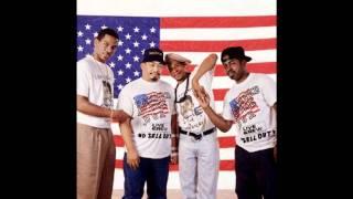 2 Live Crew - Pop That Pussy
