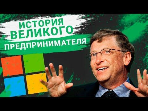 Инвестирование в биткоин рубль