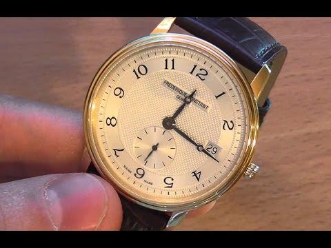 Народные приметы про часы