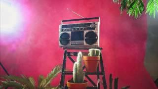 Jubilee – Поиск (audio)