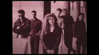 T'Pau Only The Lonely  Nightmare Mix
