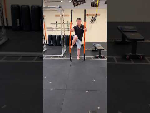 45-Minute Mobility Workout Class #26 - Stick Mobility Exercises ...