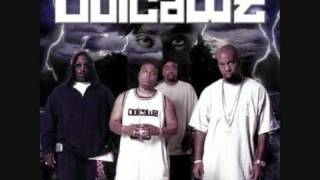 Outlawz f. 2Pac, Bosko & T-Low - World Wide (Remix)