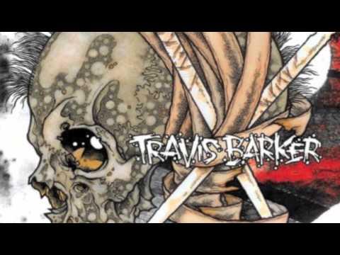 Travis Barker - Cool Head (Feat. Kid Cudi)