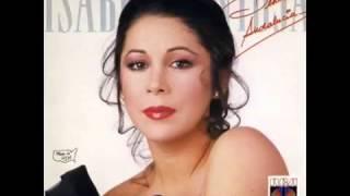 yericol55 Isabel Pantoja sus mejores exitos