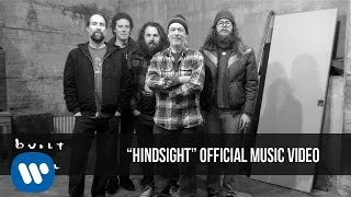 Built to Spill - Hindsight [Official Music Video]