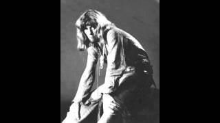 John Mayall - Don`t waste my time