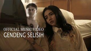 Download lagu Syahiba Saufa Gendeng Selisih Mp3