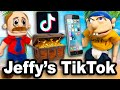 SML Movie Jeffy 039 s TikTok by SML 2 month