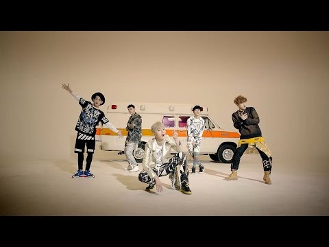 MYNAME - Too Very So Much