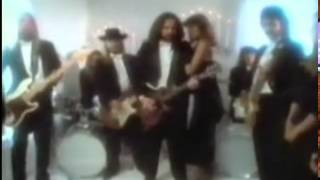 38 Special - If I'd Have Been The One